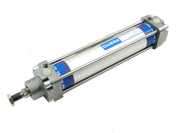 DNG-40-160-PPV-A or 36339 Festo Zylinder pmax 12 bar